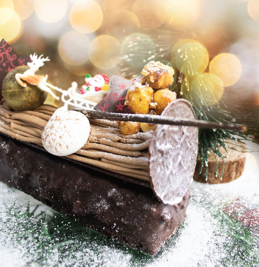 FAOL_Christmas Recipe